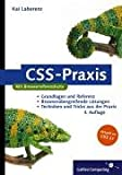CSS-Praxis