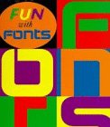 Fun with Fonts