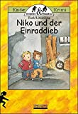 http://www.amazon.de/Niko-Einraddieb-Dierk-Rohdenb... cover