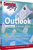 Lernkurs Outlook 2000 - Computer Easy