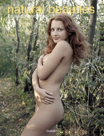 A compilation of color nude photos from 20 erotic ...