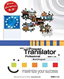PowerTranslator Pro 9.0 - Multilingual
