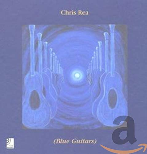 Chris Rea - Road To Hell  ... The Collection - Zortam Music