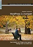 WordPress 2.x kompakt