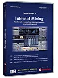 Internal Mixing Tutorial-DVD 2
