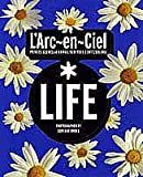 L'Arc~en~Ciel「LIFE」—PRIVATE SCENE at HAWAII, NEW YORK & SWITZERLAND