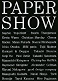 AMAZON: TAKEO PAPER SHOW 2008