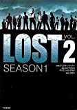 LOST SEASON1〈VOL.2〉
