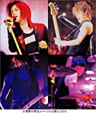 L'Arc-en-Ciel LIVE DOCUMENT PHOTOGRAPHS [SMILE TOUR 2004]