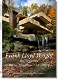 Fallingwater, Mill Run Pennsylvania, U.S.A., 1934-37