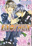 BROTHER 2 (2)