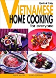 Vietnamese Home Cooking for Everyone image