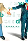 New Business Card Graphics 2