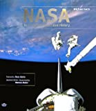 NASA―The Complete Illustrated History