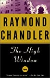 The High Window by  John McElroy, et al (Hardcover - June 2002)