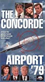 The Concorde ... Airport '79 (Movie)