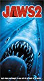 Jaws 2 (1978) (Movie)