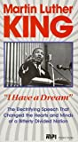 Video : Martin Luther King Jr. - I Have a Dream