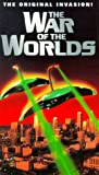 Video : The War of the Worlds