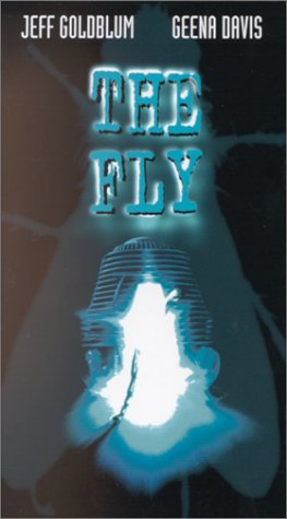 The Fly / Муха (1986)