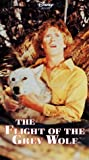 The Flight of the Grey Wolf (1976) (OOP VHS)