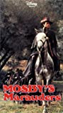 Mosby's Marauders (Willie and the Yank) (1967) (OOP VHS)