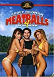 Meatballs 4 (1992) (Movie)