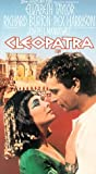 Cleopatra (1963) (Movie)