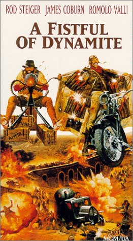 So Bad It's Good FoRuM - View topic - Bud Spencer and Terrence Hill ...  Duck You Sucker Poster