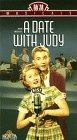 A Date with Judy (1948) (Movie)