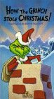 Buy Dr. Seuss: How the Grinch Stole Christmas at amazon.com