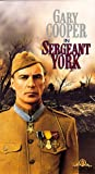 sergeant york a fantastic ww1 military movie
