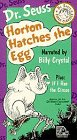 Horton Hatches the Egg (1942) (Movie)
