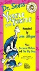 Yertle the Turtle and Other Stories (1992) (Movie)