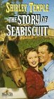 Video : The Story of Seabiscuit