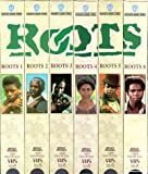 Video : Roots