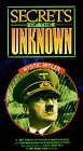 Secrets of the Unknown: Mystic Hitler.