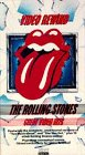 The Rolling Stones - Video Rewind