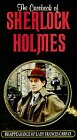 Video : The Casebook of Sherlock Holmes - The Disappearance of Lady Frances Carfax