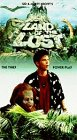Watch Land of the Lost (1991)