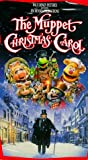 The Muppet Christmas Carol (1992) (Movie)