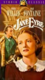 Jane Eyre (1944) (Movie)