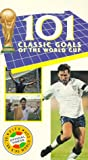 101 Classic Goals of the World Cup