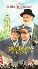 A Friendship in Vienna (VHS)