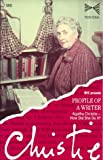 Agatha Christie-How Did She Do It? by Agatha Christie 