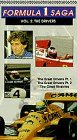 Formula 1 Saga, Vol. 2: The Drivers