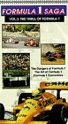 Formula 1 Saga, Vol. 3: The Thrill of Formula 1