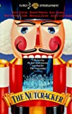 VHS : George Balanchine's The Nutcracker