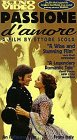 VHS-This is one of the truly great films--if not the greatest--about obsessive love. Based on a short novel of the same name by Igino Tarchetti, it is one of the unsung masterpieces of Italian film.