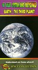 Earth:Third Planet  VHS